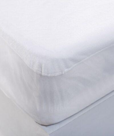 Наматрасник водонепроницаемый Soft 160x200 см