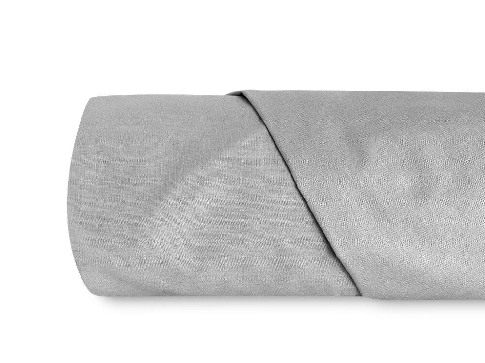Простынь из хлопка Duz 240x260 см