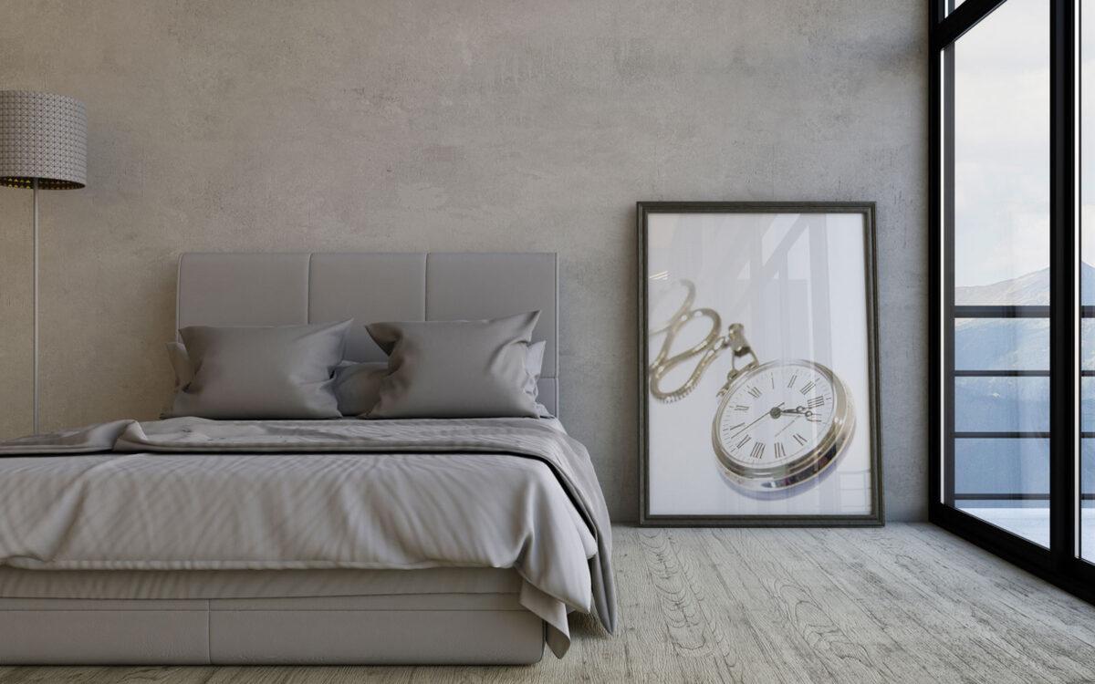 Как постелешь, так и поспишь: выбираем постельное белье