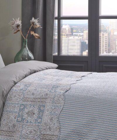 Покрывало для кровати Oriantal 160x220 см