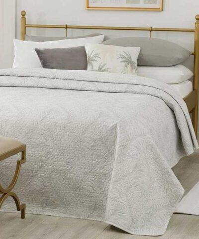 Покрывало для кровати Palm 220x240 см