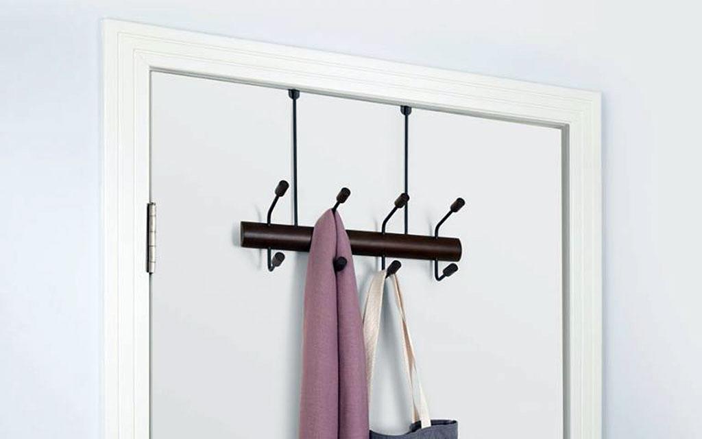 10 идей для организации пространства в маленькой ванной