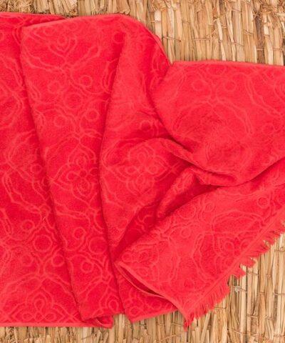 Пляжное полотенце Damask 80x150 см